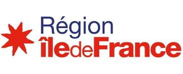 Region IDF